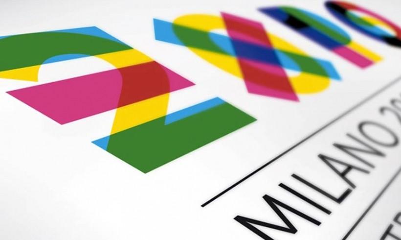 Expo 2015 – Alla Fiera di Bergamo prove tecniche di allestimento con 'Clusters Participants Meeting'