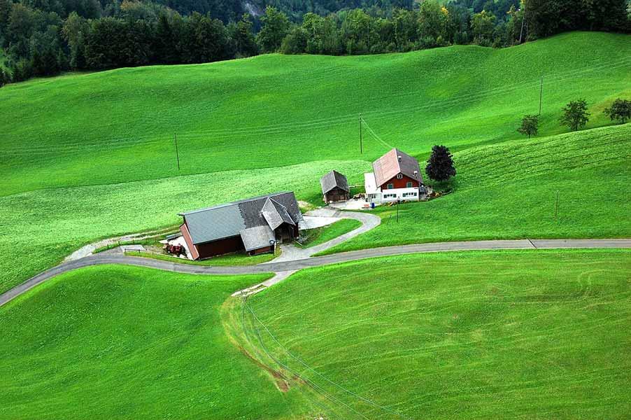 farm-388157_1280