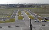 parcheggio_031