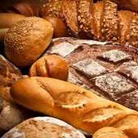 ASPAN – Buono come il pane