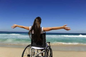 Turismo Accessibile - Viaggiare Disabili - Agri Slow Travel