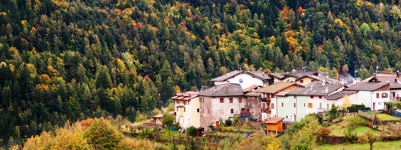 4_-A-GRUMES,-IN-TRENTINO