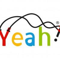 Progetto Yeah!: un servizio migliore per tutti