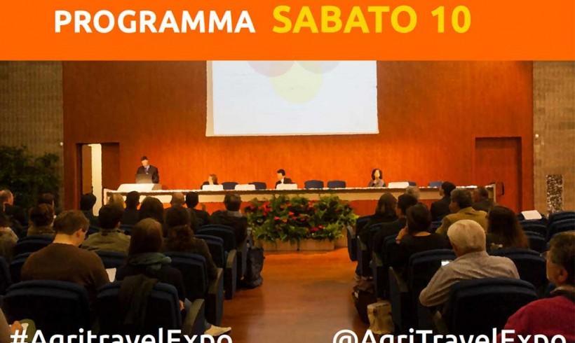 Convegno – Unpli e il progetto Camminitaliani.it. Centralità delle ProLoco nella promozione attiva delle destinazioni turistiche