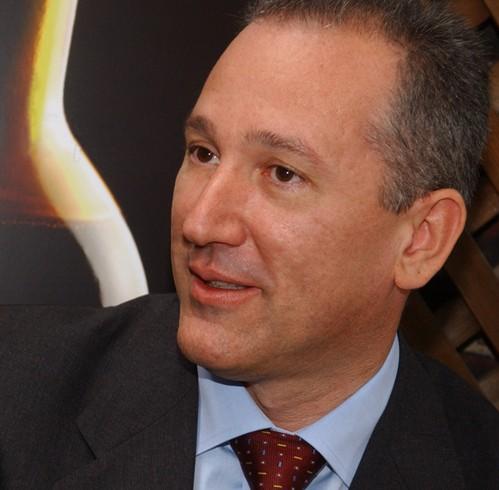 Gianluigi Zenti: promuovere e proteggere la cultura del cibo e la filiera del made in Italy nel mondo. Sono driver nel turismo.
