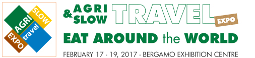 Agritravel Expo