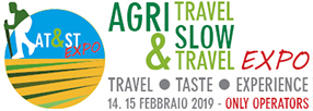 logo-agri-travel-operatori+intestazione