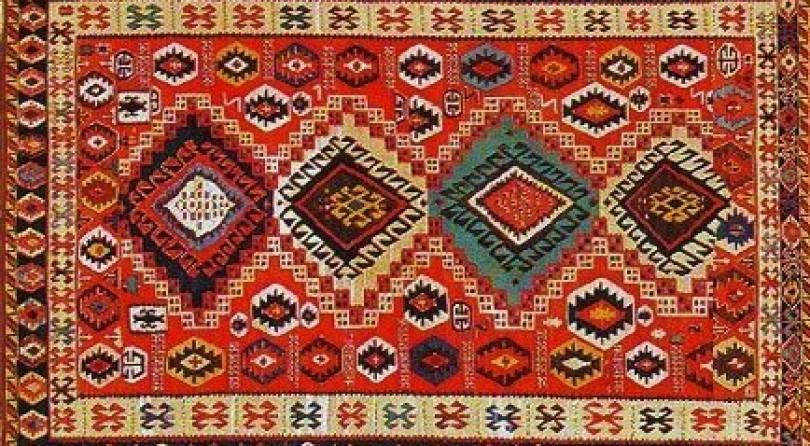AZERBAIJAN-810x446_c