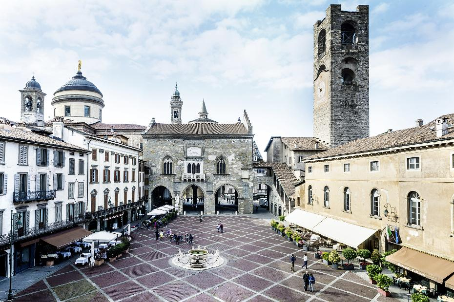 07_bergamo_piazza_vecchia