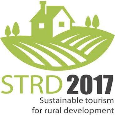 logo_strd