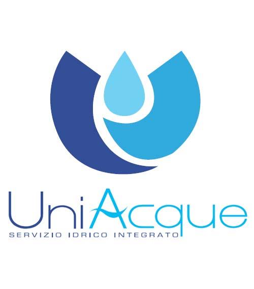 uniac_logo