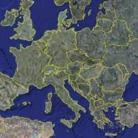 THE EUROPEAN RURAL TOURISM: EUROGITES