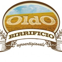 OLDO BREWERY AND AGRITOURISM:  QUALITY AND TRADITION