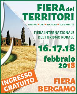 245x300_fiera_dei_territori_2018