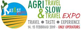 logo-agri-travel-operatori+intestazione