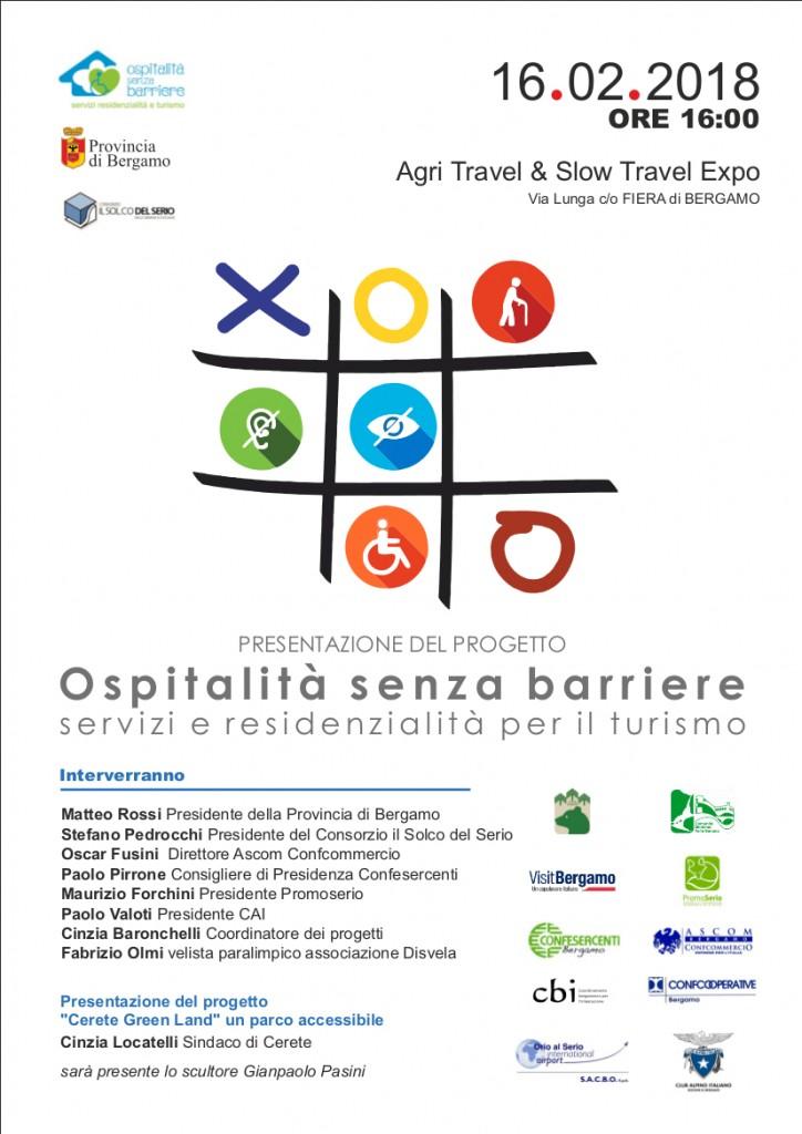 180212 VOLANTINO Ospitalità senza barriere (1)
