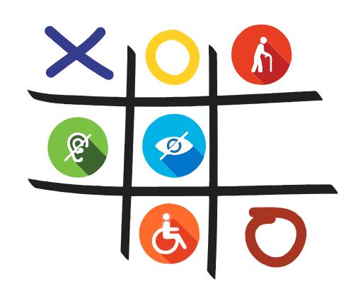 OSPITALITA' SENZA BARRIERE: servizi e residenzialità per il turismo