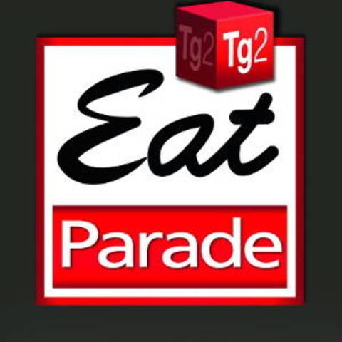 rai2 Eat Parade Agri Travel