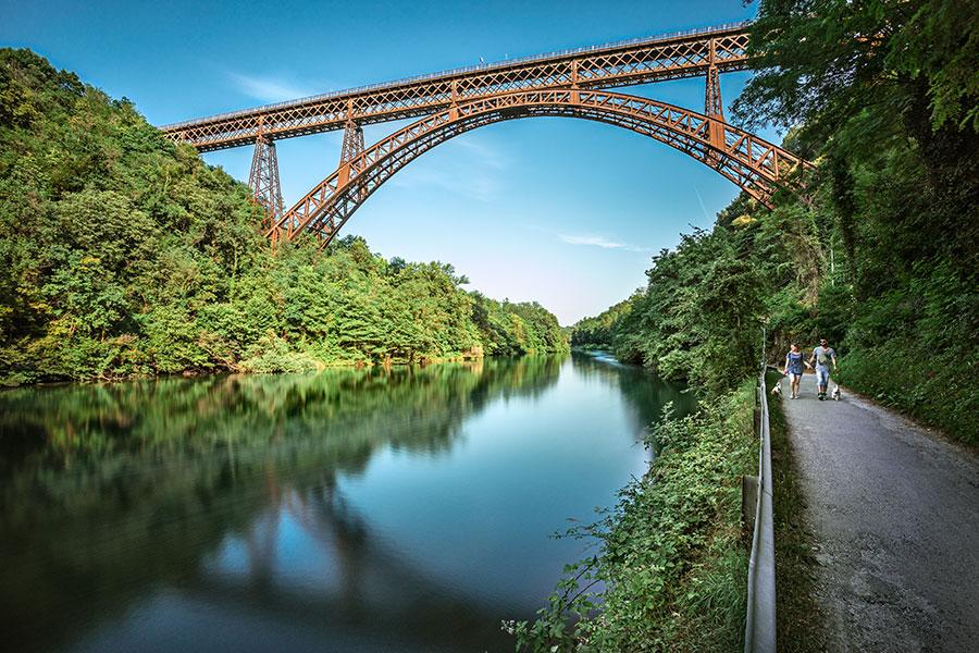 Crespi_PaoloBuffa_ponte